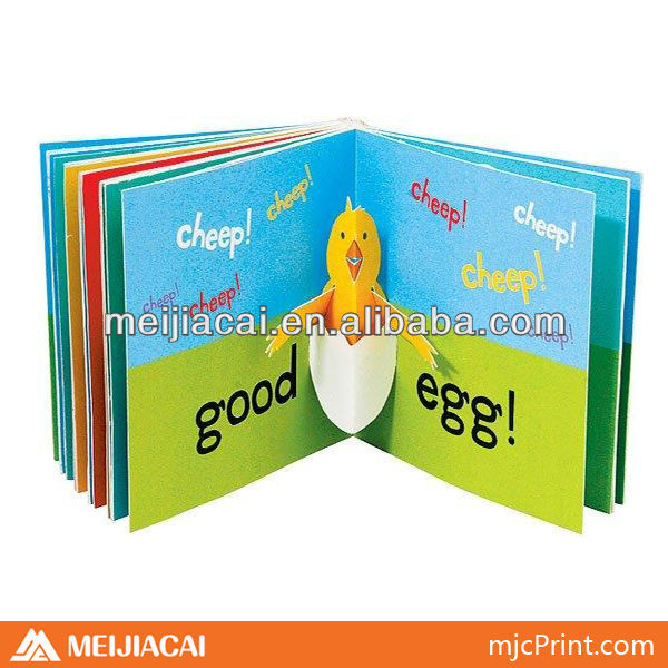hard cover book printing service cheap books printing service children activity book printing service