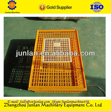 Factory direct sale JL series good performance rabbit farming cage