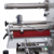 High Speed Automatic Chocolate Horizontal Packaging Machine