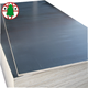 13 - Ply Boards marine Plywood Standards film faced plywood