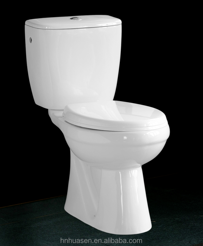 Western Toilet Commode Wholesale Suppliers