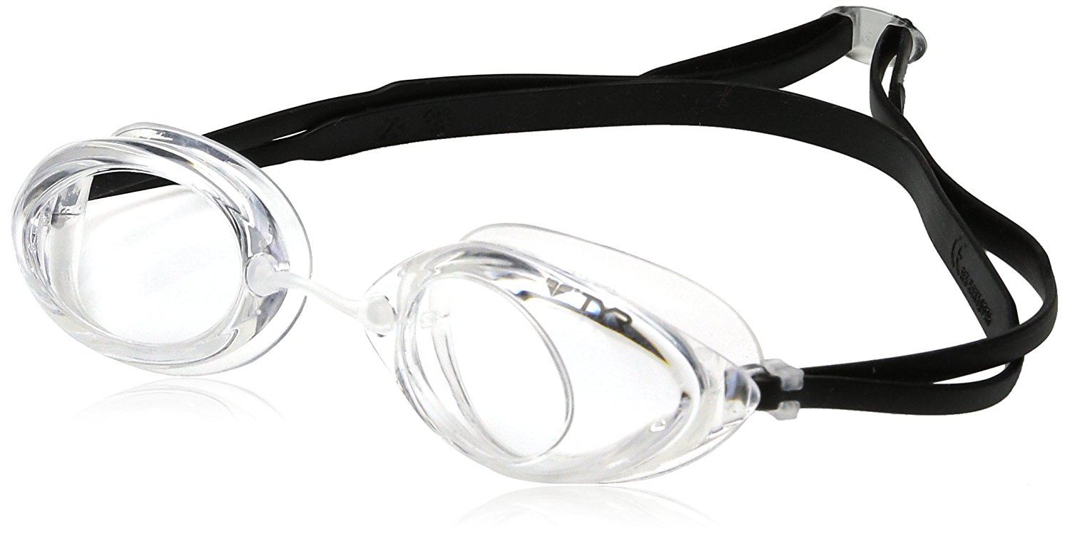 908206a826e Get Quotations · TYR Tracer Racing Femme Goggles