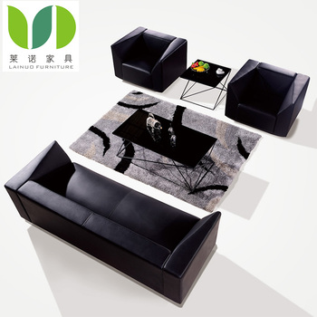 Swell Furniture Sofa Set Designs And Prices Latest Sofa Designs 2016 View Sofa Set Designs And Prices Longkong Product Details From Foshan Nanhai Lainuo Machost Co Dining Chair Design Ideas Machostcouk