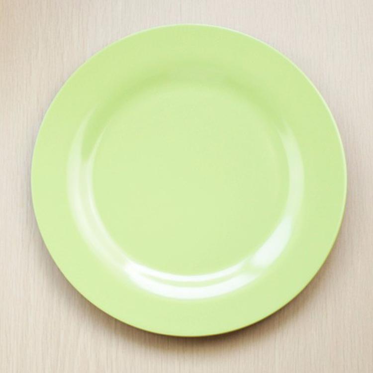 Bulk Custom Print Melamine Plates China Ware & Bulk Custom Print Melamine Plates China Ware - Buy Melamine Plates ...
