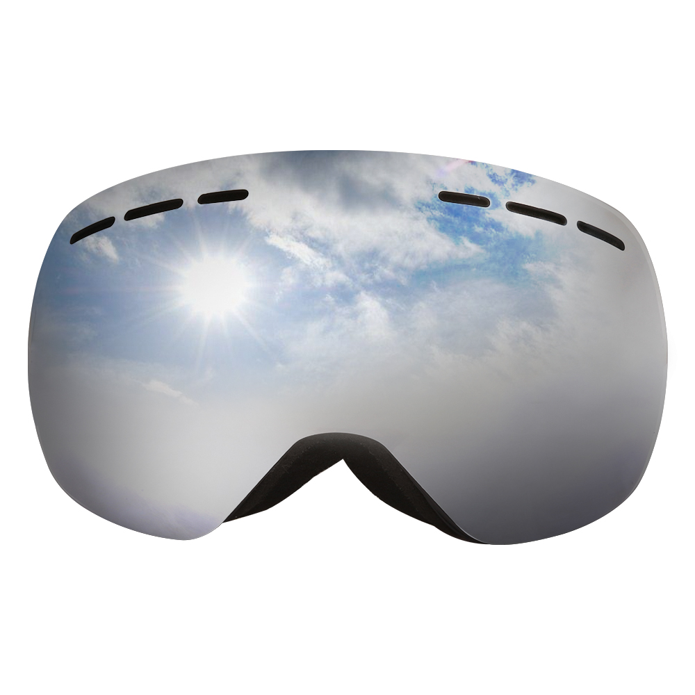 69489a7639e China skis goggles in wholesale 🇨🇳 - Alibaba