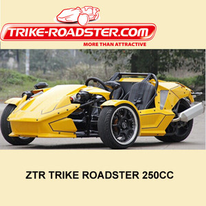 69fcd2cc092 China Made Ztr Trike Roadster Wholesale, Roadster Suppliers - Alibaba