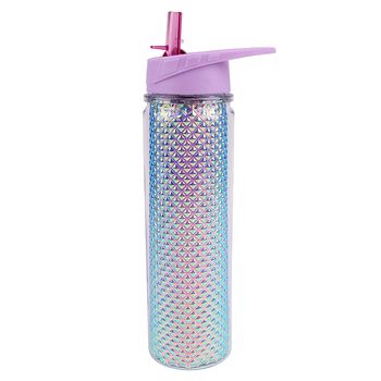 ea9615abc81 Licheng Ppc63 Funny Water Bottle