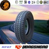 OEM for bridgestone tires made in china wholesale