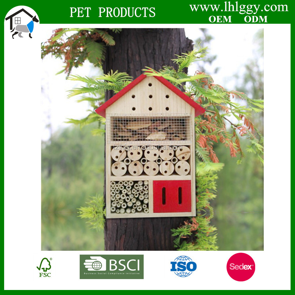 Wood Butterfly Habitat Wood Butterfly Habitat Suppliers And