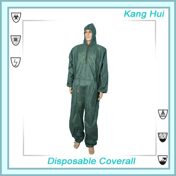2014 Latest disposable uv x-ray protective clothing