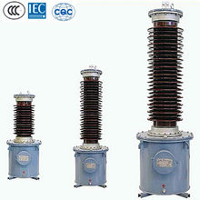 Standar <span class=keywords><strong>IEC</strong></span> Outdoor Type 132kv <span class=keywords><strong>Current</strong></span> <span class=keywords><strong>Transformer</strong></span> Harga