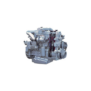 Passenger Cars Engine, Passenger Cars Engine Suppliers and