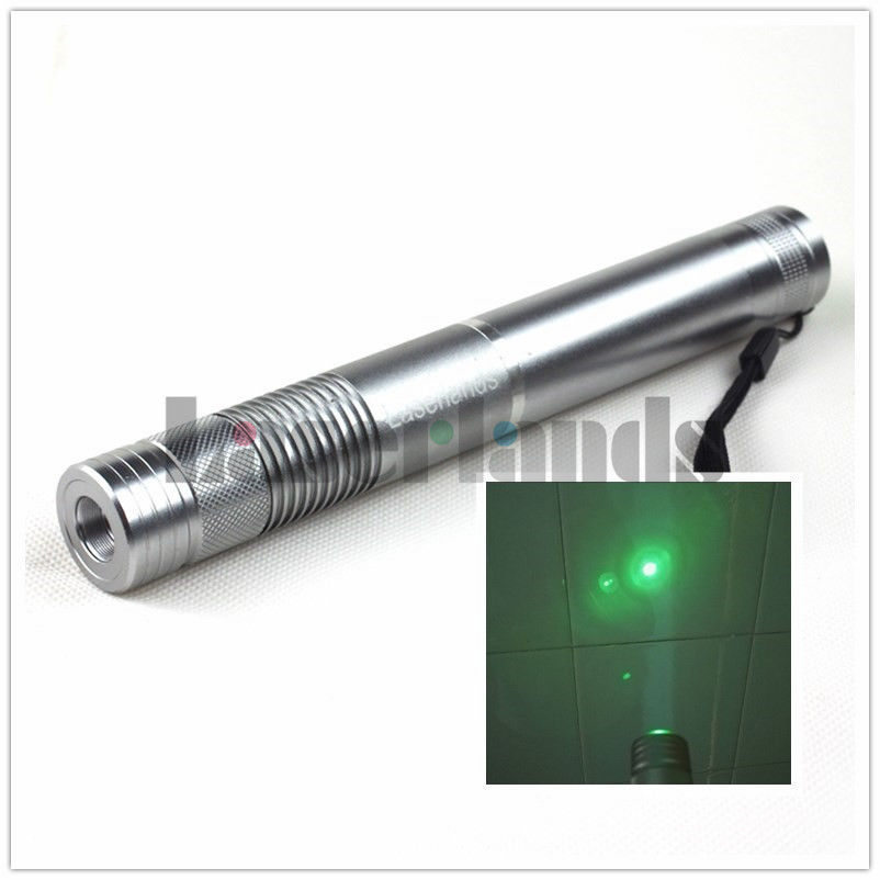 5mW 520nm Green Portable <strong>Laser</strong> Pointer Pen <strong>Laser</strong> with Osram Diode LD Class 3R