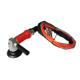 portable hand hold wet stone grinder and stone polisher