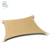 China manufacture garden sun shade sail canopy