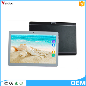 Wholesale Factory price Android Quad Core OEM 10 in stock tablet pc