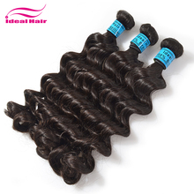 Top grade brazilian wholesale salt and pepper human hair extensions, factory price crochet hair styles,ombre marley braid hair