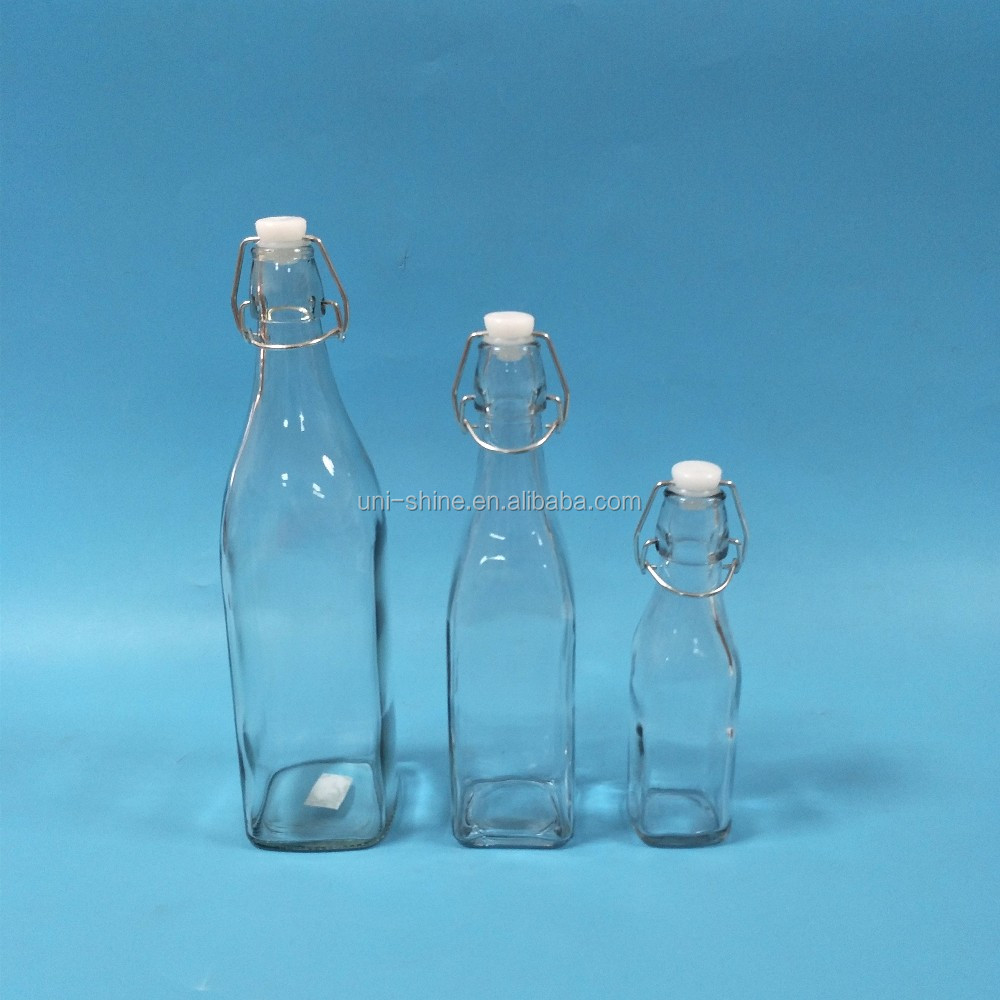 Replacement Bottle Top, Replacement Bottle Top Suppliers and ...