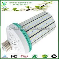 200W E40 SMD LED Corn Light Bulb with Samsung 5630 LED Chip