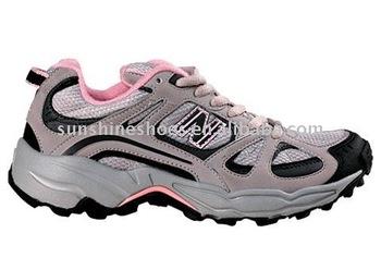 Kualitas Merek Fashion Olahraga Nasional Toko Sepatu - Buy Nasional ... 81033f0008