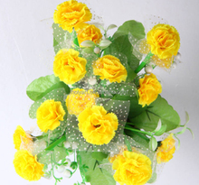 Yellow flowers names yellow flowers names suppliers and yellow flowers names yellow flowers names suppliers and manufacturers at alibaba mightylinksfo