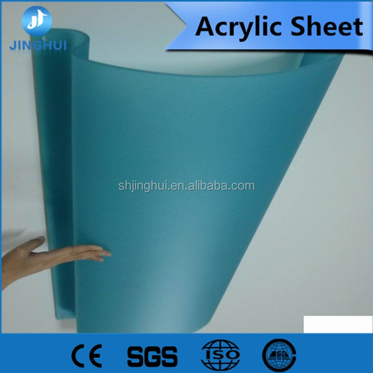 Custom display 48*96 inch transparent Widely usage acrylic <strong>abs</strong> sheet for furniture
