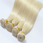 large stock wholesale raw virgin indian hair in india natural hair extensions