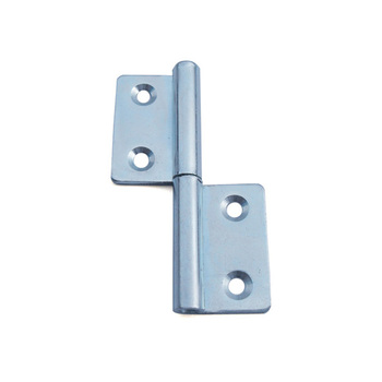China Wholesale Stainless Steel 180 Degree Flag Lift Off Door Hinges - Buy  Flag Hinges,Lift Door Hinge,Lift Off Hinges Product on Alibaba com
