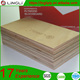 wholesale WBP grade waterproof furniture ply/marine plywood