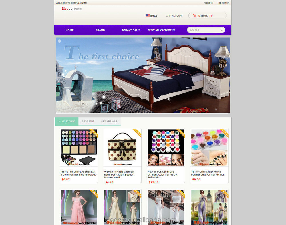 business website build creat online shopping site company web business website build creat online shopping site company web apparel fashion website online shopping store best