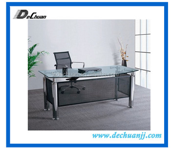 Office Counter Furniture For Hyderabad Lots