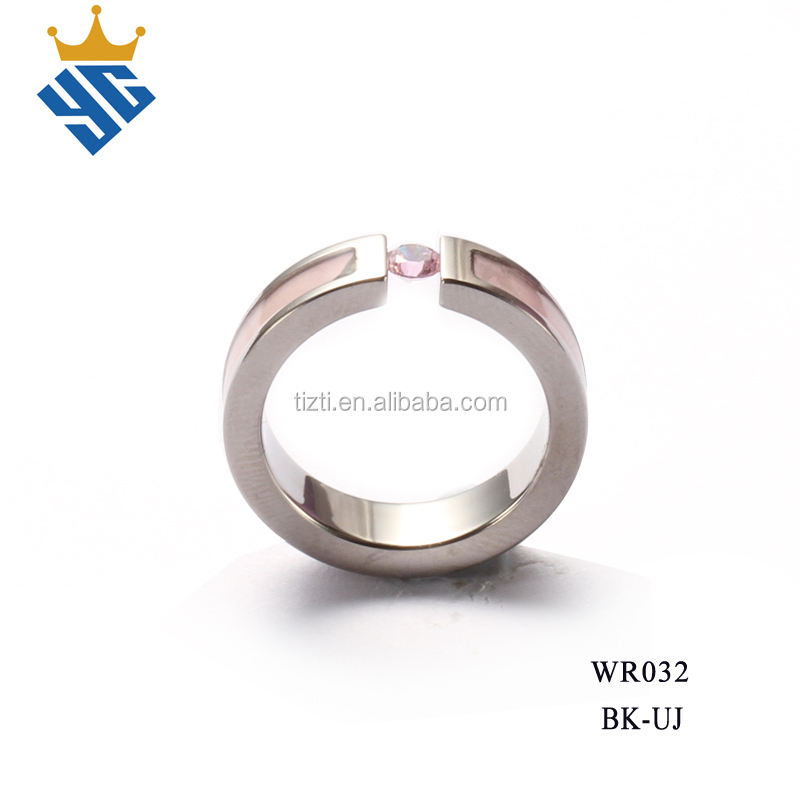 Gold Ring Designs For Boys, Gold Ring Designs For Boys Suppliers and ...