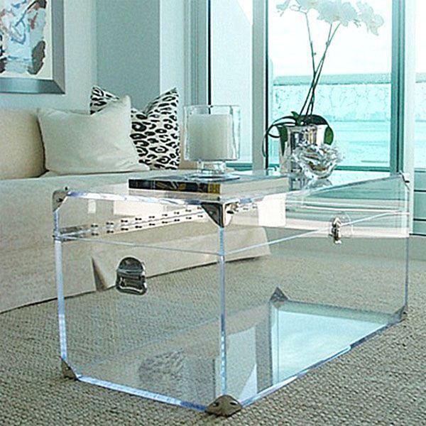 acrylic cube dining table, acrylic cube table with light,acrylic cube light  table