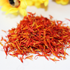 hong hua Hot selling high quality 100% pure import saffron