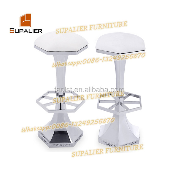 white leather bar stool white leather bar stool suppliers and at alibabacom