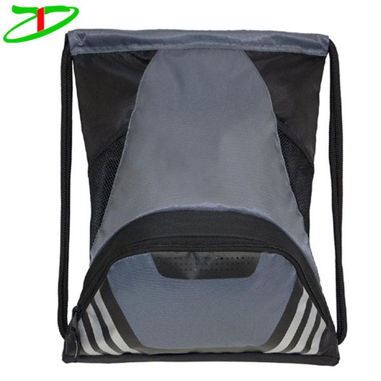 7e69a0172ddc Cinch Back Pack