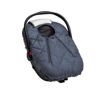 Baby Outdoor Foot Sleeping Bag For Stroller