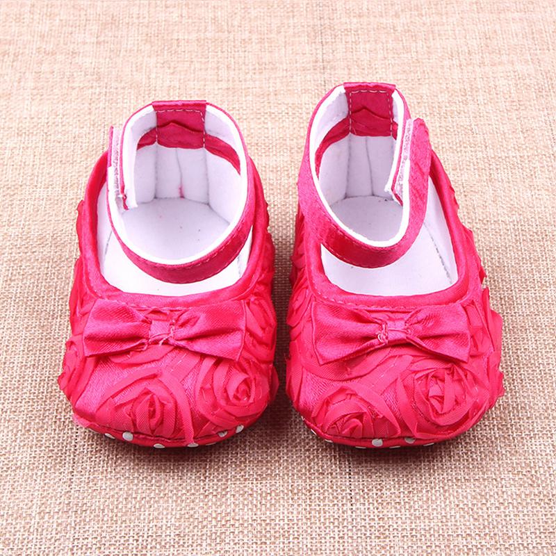ca0b49c660 barata sapatos menina de Atacado - Compre os melhores lotes barata ...