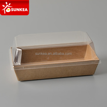 Disposable Plates With Lid Wholesale Disposable Plate Suppliers - Alibaba & Disposable Plates With Lid Wholesale Disposable Plate Suppliers ...