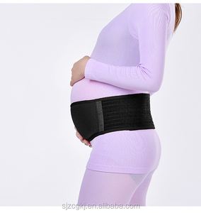 OEM Maternity Support Belt/ pregnancy Maternity support belt/belly belt maternity