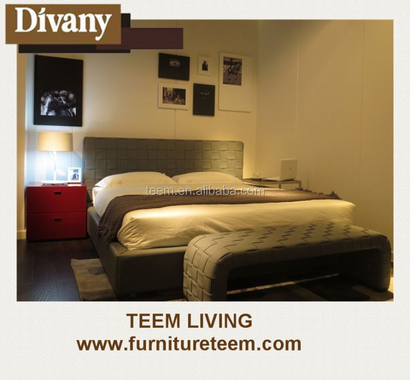 Bedroom Furniture In Karachi bed in karachi, bed in karachi suppliers and manufacturers at