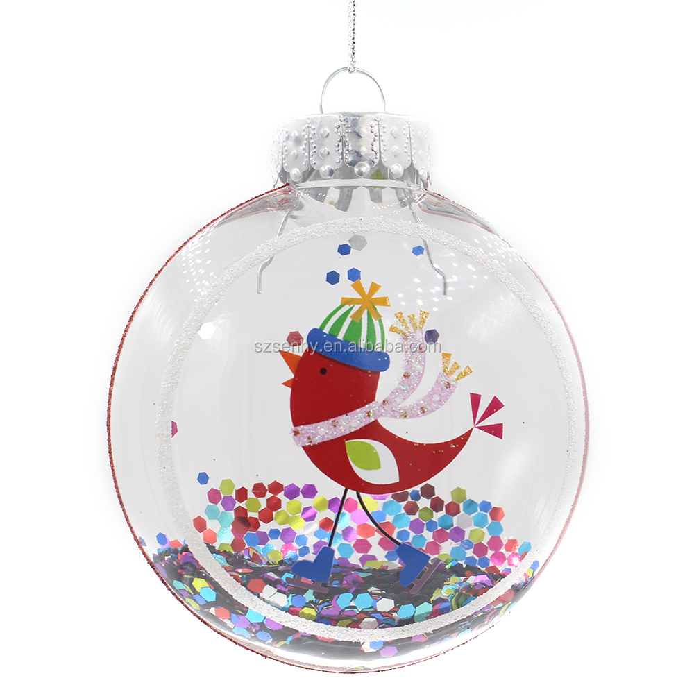 Flat glass ornaments - Flat Glass Marbles Crafts Clear Flat Glass Ornaments Clear Flat Glass Ornaments Suppliers And Manufacturers