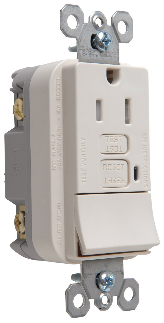 Cheap Light Switch Receptacle, find Light Switch Receptacle deals on ...