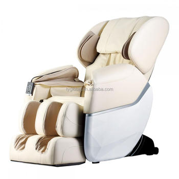 Harvey Norman Health Centre Massage Chair Heated