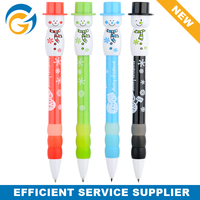 Cute Design Promotional Children Smart Pen