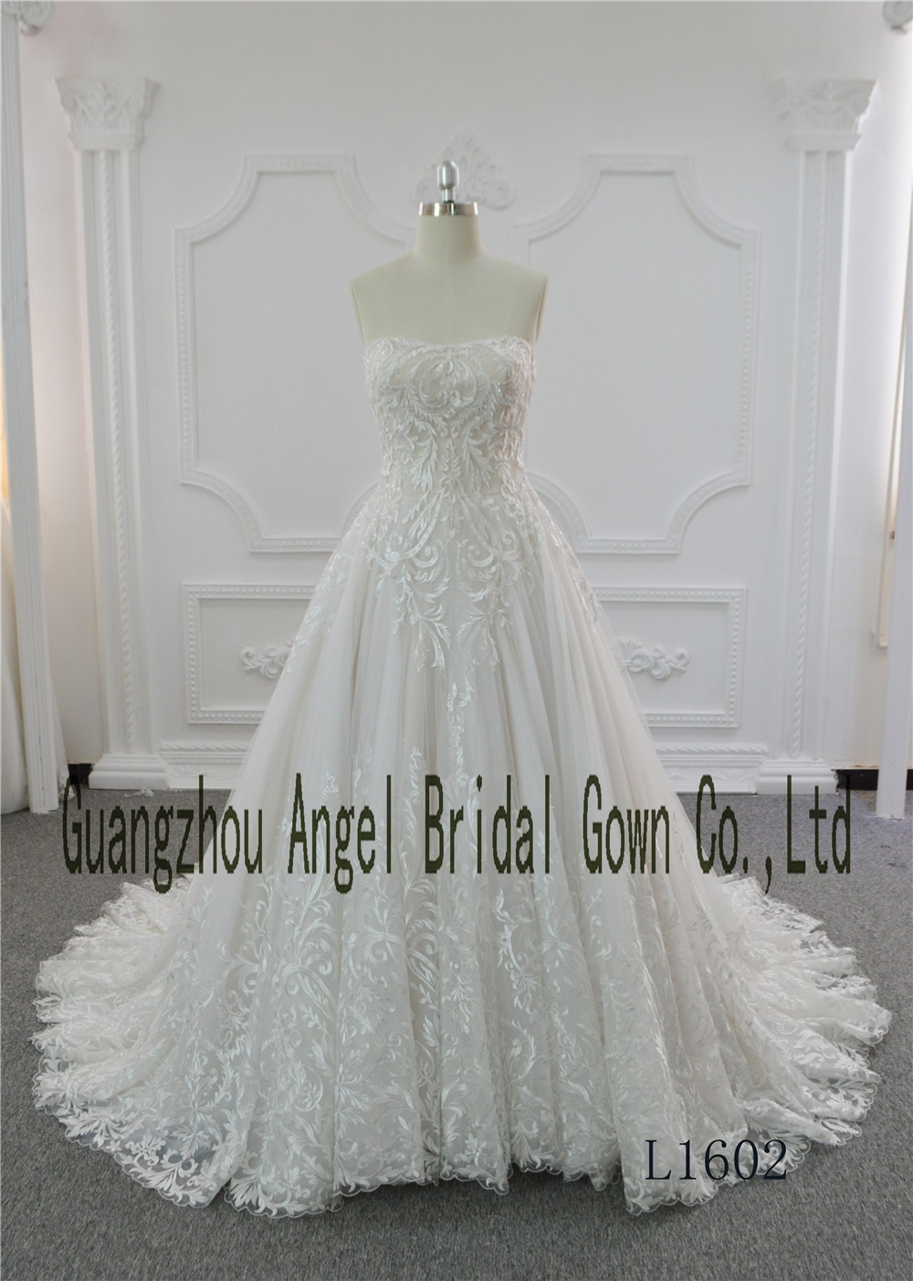 bridal gowns for pregnant brides