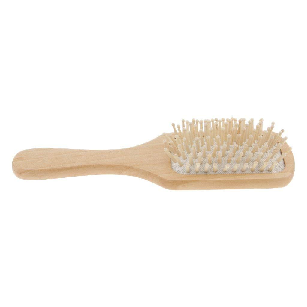 Cheap Best Hairbrush For Fine Hair Find Best Hairbrush For Fine