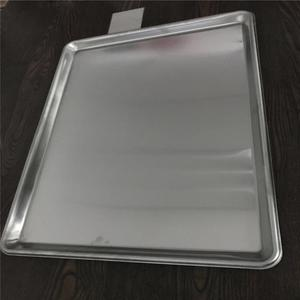 Home & Garden silicone french bread baking tray For Easy Storage