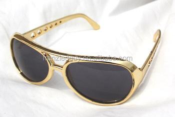 c5b888741a3 Elvis Sunglasses Elvis Presley Fggs-0239 - Buy Elvis Presley