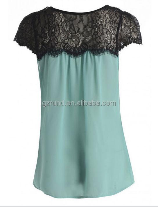 wholesale tops designladies top patterns2014 ladies tops